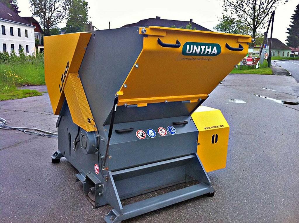 Untha_LR1000-30_10