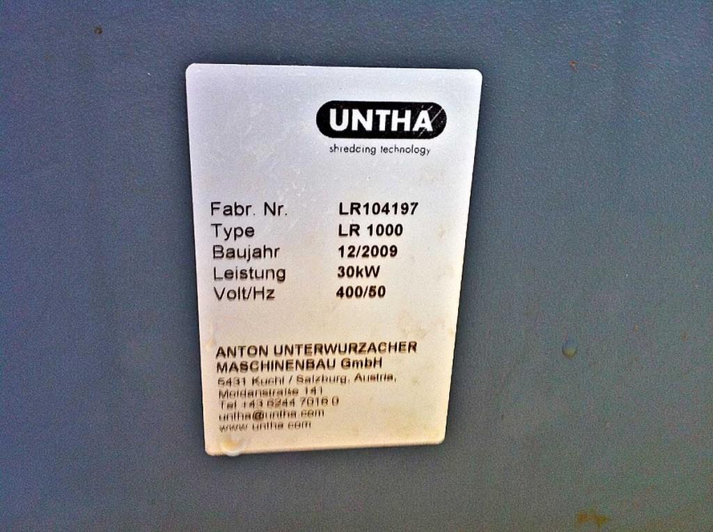 Untha_LR1000-30_11