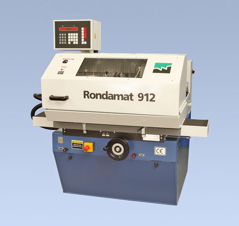 RONDAMAT_912_1